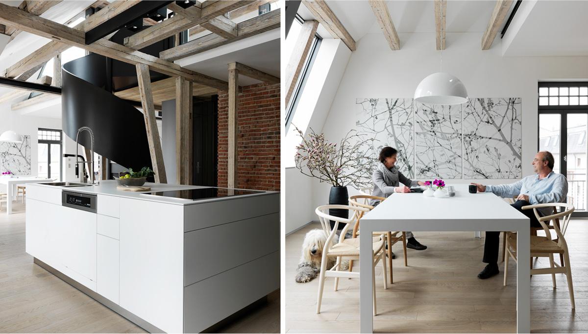 anja thede jugendstildenkmal freiburg. Black Bedroom Furniture Sets. Home Design Ideas