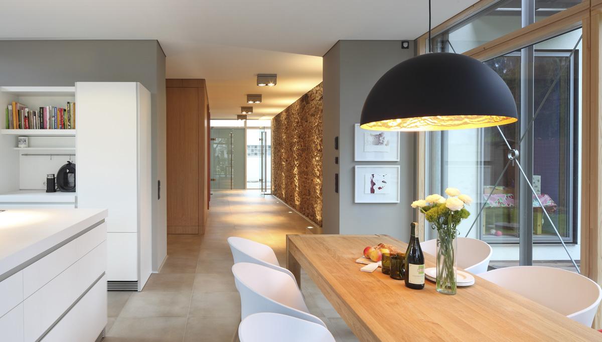 Faszinierend Innenarchitektur Darmstadt Beste Wahl Anja Thede Architektur Und Kommunikation Im Raum